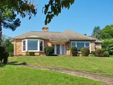 21 Edgewater Lane UNIT 618-619, Asheville, NC 28804 - MLS#: 3431181