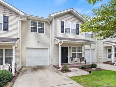 192 Wiltshire Circle, Fletcher, NC 28732 - MLS#: 3431216