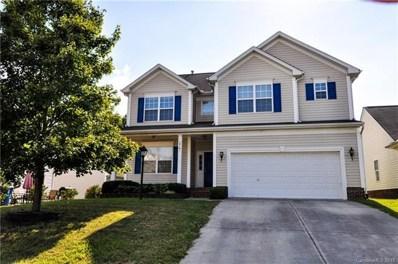 619 Marthas View Drive, Huntersville, NC 28078 - MLS#: 3431245