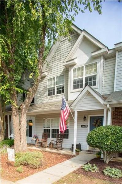 11629 Boxer Lane, Charlotte, NC 28269 - MLS#: 3431255