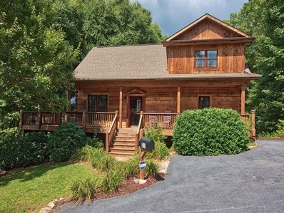 531 Sweetwater Drive UNIT 49, Canton, NC 28716 - MLS#: 3431259
