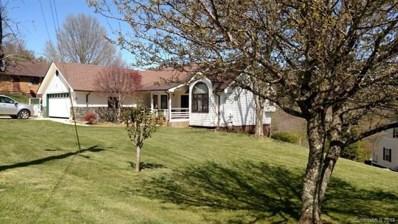 88 Meadow Lane, Spruce Pine, NC 28777 - MLS#: 3431262