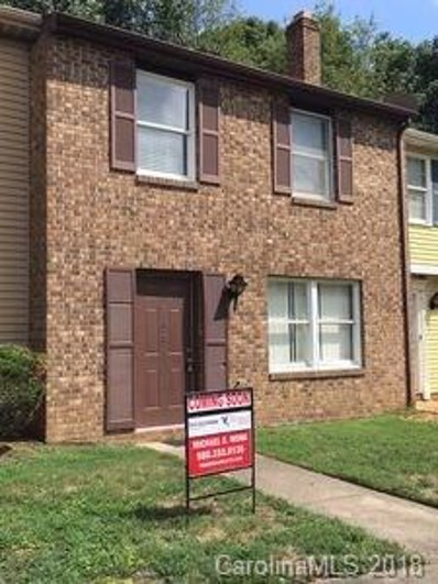 7526 Holly Grove Court, Charlotte, NC 28227 - MLS#: 3431273