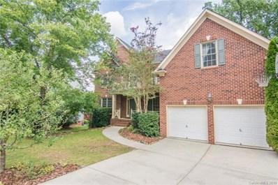 8502 Wren Creek Drive, Charlotte, NC 28269 - MLS#: 3431297