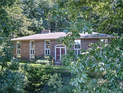 78 Sleepy Hollow Drive, Asheville, NC 28805 - MLS#: 3431300