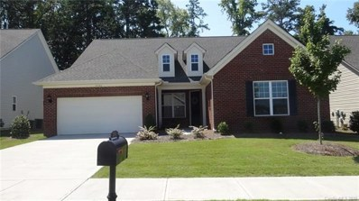 2146 Prairie Road UNIT 330, Concord, NC 28027 - MLS#: 3431304