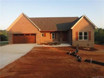 1311 Broomsage Lane, Lincolnton, NC 28092 - MLS#: 3431347