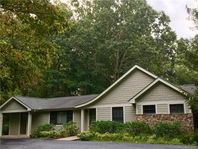 36 Ted Linn Drive, Fairview, NC 28730 - MLS#: 3431411