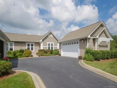 5000 Wood Duck Way, Hendersonville, NC 28792 - MLS#: 3431414