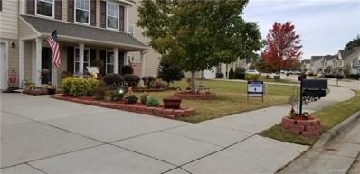 500 Landis Oak Way, Landis, NC 28088 - MLS#: 3431429