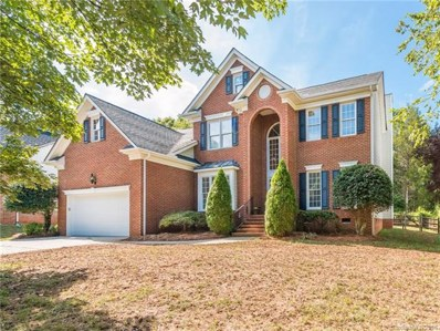 1002 Staghorn Lane UNIT 35, Waxhaw, NC 28173 - MLS#: 3431443