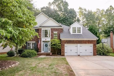 15320 Great Glen Lane UNIT 33, Huntersville, NC 28078 - MLS#: 3431455