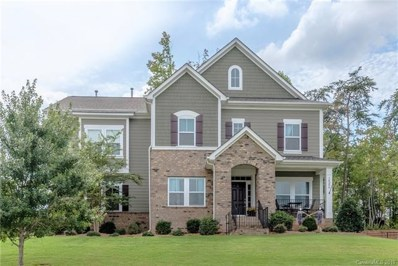 14306 Murfield Court, Charlotte, NC 28278 - MLS#: 3431498