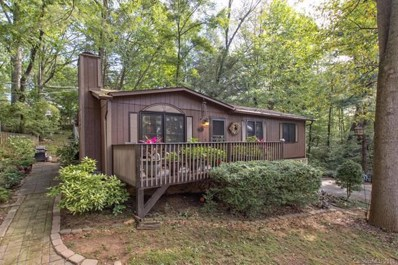 6 Pickwick Road, Asheville, NC 28803 - MLS#: 3431512