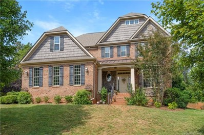 878 Abilene Lane, Fort Mill, SC 29715 - MLS#: 3431542