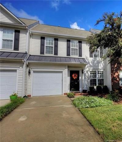 10039 Alexander Martin Avenue UNIT 131, Charlotte, NC 28277 - MLS#: 3431660