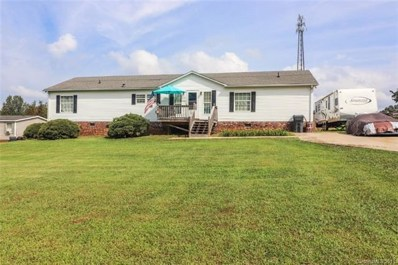112 Sweetwater Drive UNIT 19, Statesville, NC 28625 - MLS#: 3431674