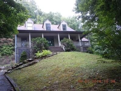 194 Ramp Patch Lane, Waynesville, NC 28786 - MLS#: 3431678