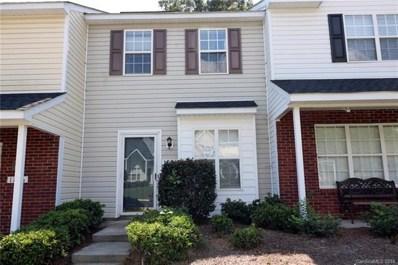 1784 Forest Side Lane, Charlotte, NC 28213 - MLS#: 3431689