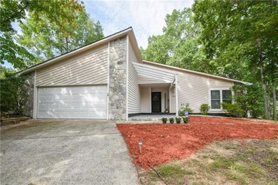 7620 Lacoste Court, Charlotte, NC 28226 - MLS#: 3431718