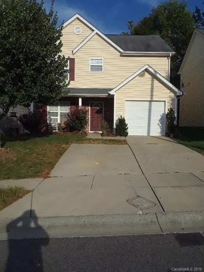 2220 Emmons Lane UNIT 125, Charlotte, NC 28212 - MLS#: 3431730