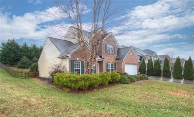 1548 Bay Meadows Avenue, Concord, NC 28027 - MLS#: 3431735