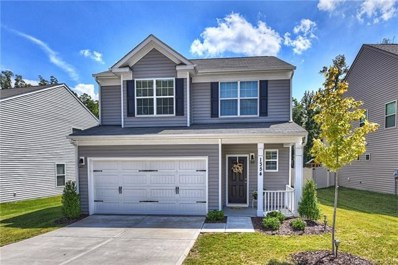 1354 Soothing Court NW UNIT 84, Concord, NC 28027 - MLS#: 3431736