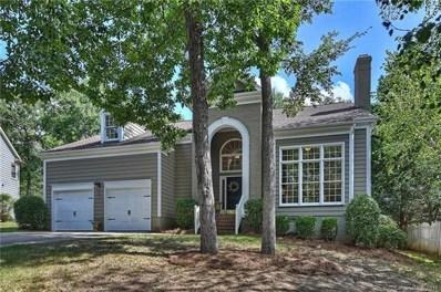 10723 Summitt Tree Court, Charlotte, NC 28277 - MLS#: 3431739