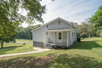 106 Dogwood Street, Cramerton, NC 28032 - MLS#: 3431751