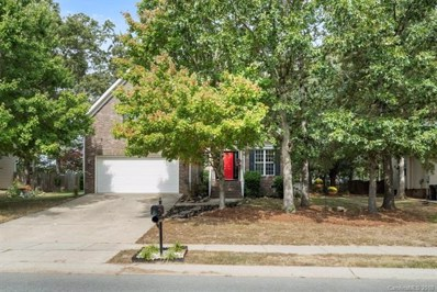 1625 Winthrop Lane, Monroe, NC 28110 - MLS#: 3431765