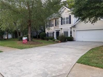 8117 McCarron Way, Charlotte, NC 28215 - MLS#: 3431779