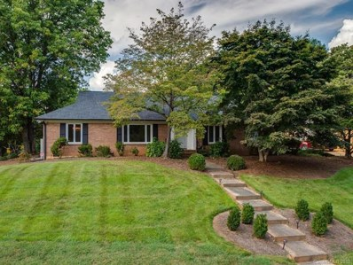 1205 Betsy Drive, Charlotte, NC 28211 - MLS#: 3431784
