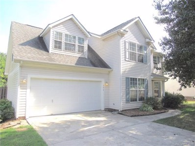 206 Misty Arbor Lane UNIT 106, Mooresville, NC 28117 - MLS#: 3431792