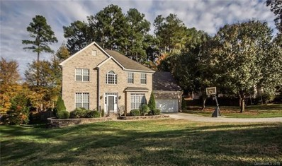 5365 Apple Glen Drive, Harrisburg, NC 28075 - MLS#: 3431796