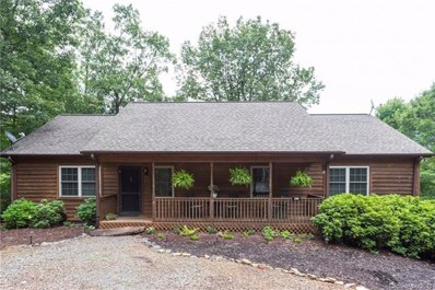 288 Long Ridge Road UNIT 879, Old Fort, NC 28762 - MLS#: 3431805