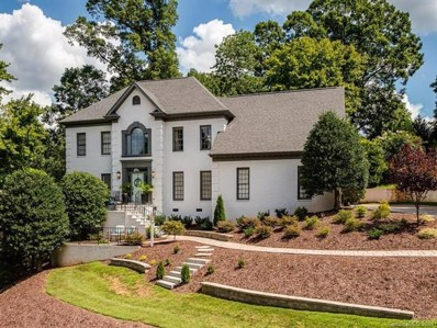 6016 Derry Hill Place, Charlotte, NC 28277 - MLS#: 3431809