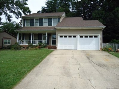 28 Marlwood Court, Asheville, NC 28804 - MLS#: 3431810