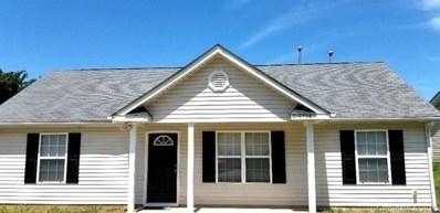 4738 Palm Breeze Lane, Charlotte, NC 28208 - MLS#: 3431868