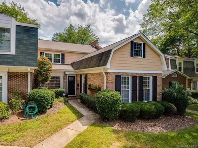 4350 Silo Lane UNIT 70, Charlotte, NC 28226 - MLS#: 3431873