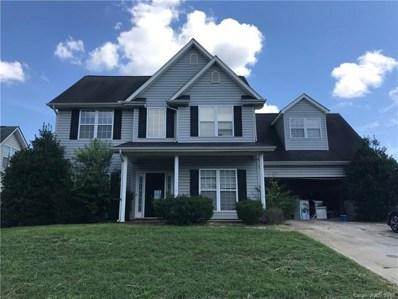 13223 Planters Row Drive, Charlotte, NC 28278 - MLS#: 3431885