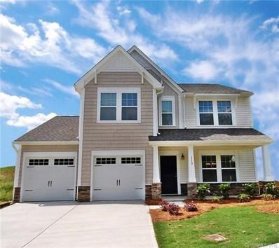 1341 Downs Avenue, Charlotte, NC 28205 - MLS#: 3431891
