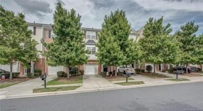 1270 Amber Ridge Road NW, Concord, NC 28027 - MLS#: 3431935