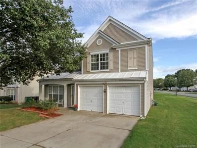 2704 Old Ironside Drive, Charlotte, NC 28213 - MLS#: 3431938