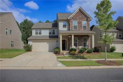 15308 Colonial Park Drive, Huntersville, NC 28078 - MLS#: 3432009
