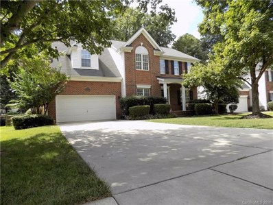 12030 Ulsten Lane, Huntersville, NC 28078 - MLS#: 3432011