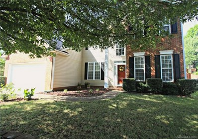 17234 Georgian Hall Drive, Charlotte, NC 28277 - MLS#: 3432065