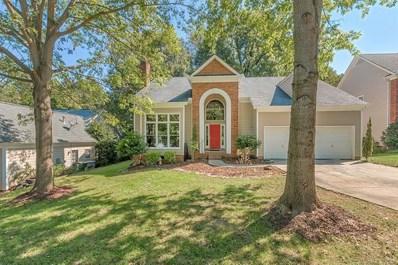 2019 Watlington Drive, Charlotte, NC 28270 - MLS#: 3432084