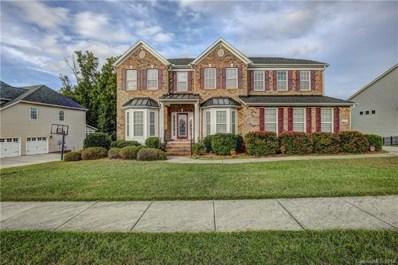 16734 Silversword Drive, Charlotte, NC 28213 - MLS#: 3432092