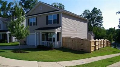 1141 Swearngan Ridge Court, Charlotte, NC 28216 - MLS#: 3432103