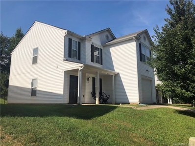 407 Presidents Court, Charlotte, NC 28217 - MLS#: 3432106